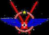 logo aeroclub valloire
